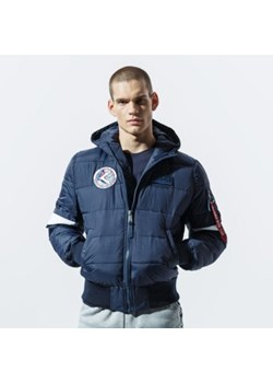 Kurtka męska Alpha Industries casual