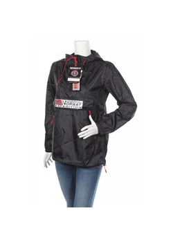 Kurtka damska Geographical Norway