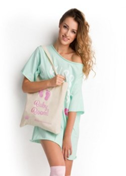 Shopper bag Bodyboom