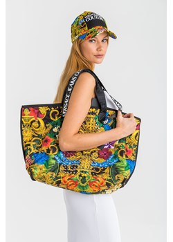 Shopper bag Versace Jeans - Velpa.pl