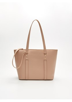 Shopper bag Cropp
