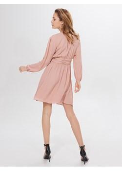 Sukienki mohito 2020