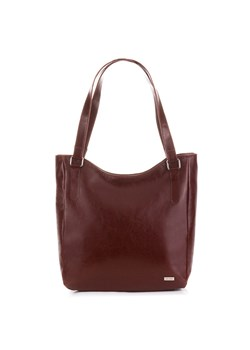 Shopper bag Divino