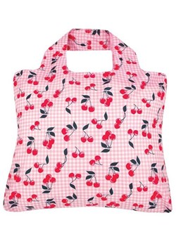 Shopper bag Envirosax