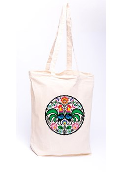 Shopper bag Allbag - E-LADY