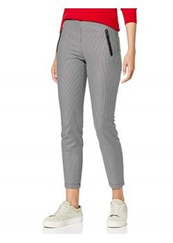 Spodnie bojówki Rico grey jeans   varlesca.pl VARLESCA w Domodi