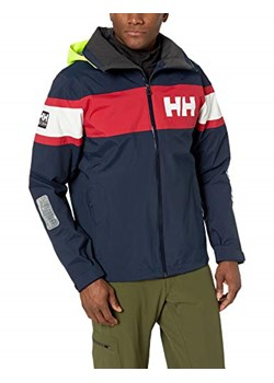 Kurtka męska Helly Hansen - Amazon