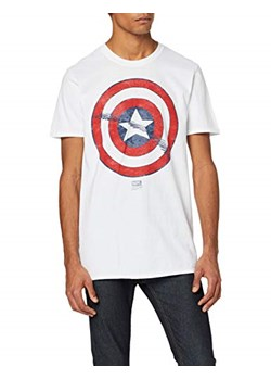 T-shirt męski Marvel - Amazon