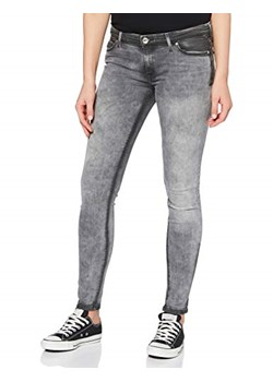 Jeansy damskie Marc O'Polo Denim - Amazon
