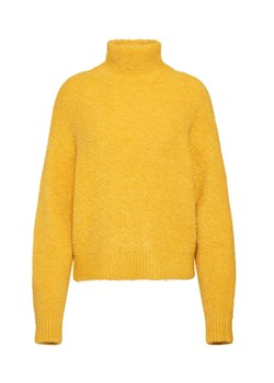 Sweter damski United Colors Of Benetton casualowy