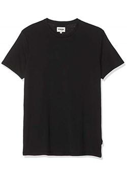 T shirt Levi's Graphic Set In Neck dla mężczyzn, kolor