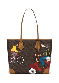 Shopper bag Michael Kors - BIBLOO