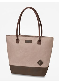 Shopper bag Dakine - SUPERSKLEP