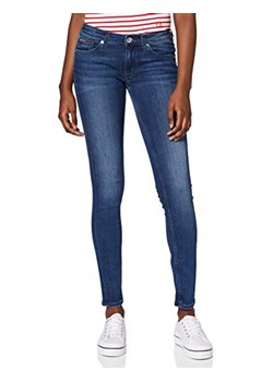 Jeansy damskie Tommy Jeans - Amazon