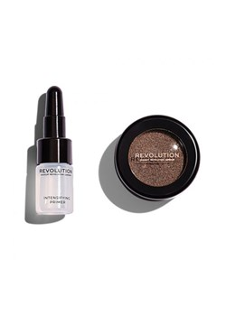Domodi Makeup Revolution