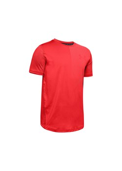 T-shirt chłopięce Under Armour - BIBLOO