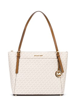 Shopper bag Michael Kors duża