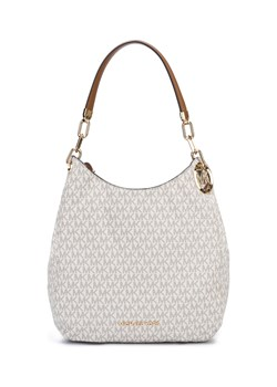 Shopper bag Michael Kors z nadrukiem