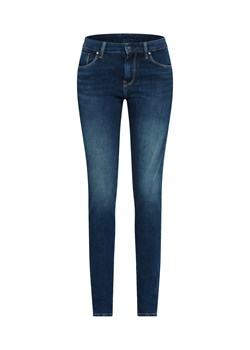 Jeansy damskie Pepe Jeans - AboutYou