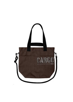 Shopper bag Cargo By Owee bez dodatków