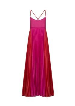 Sukienki na karnawał, zima 2020 w Domodi