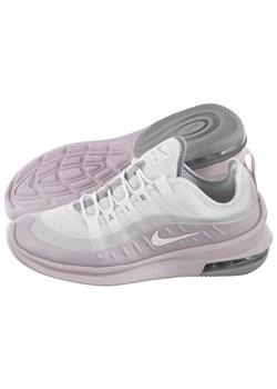 nowy Nike W Air Max 97 UL '17 SI AO2326 300 ButyMarkowe Buty