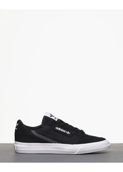 Buty adidas Vs Skate AQ1486 Neo czarny SMA