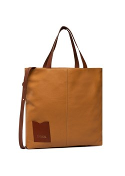Shopper bag Hispanitas