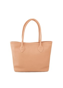 Shopper bag Melika
