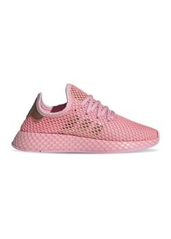 Buty adidas, wiosna 2020 w Domodi