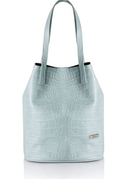 Shopper bag Gawor - Mustache.pl