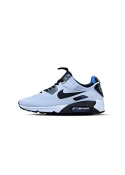 Nike air max 90 męskie, wiosna 2020 w Domodi