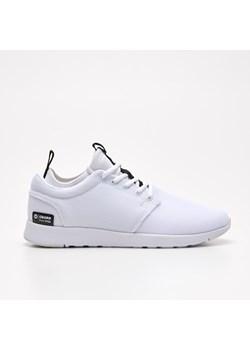 Buty sportowe męskie cropp sznurówki, wyprzedaż, wiosna 2020