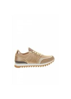 Buty damskie kelara na platformie w wyprzedaży, wiosna 2020