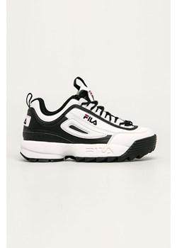 Sneakersy damskie Calvin Klein sportowe
