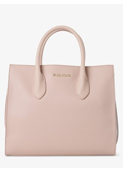 Shopper bag Valentino