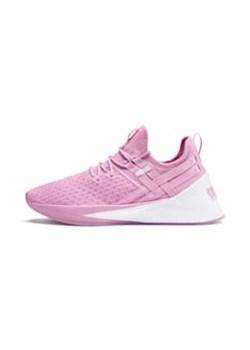 oryginalne buty sportowe damskie wyprzedaż