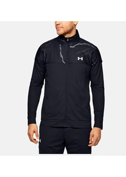 Bluza sportowa Under Armour - Pitbullcity