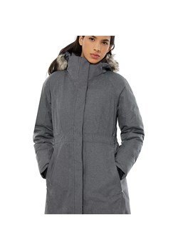 Parka damska The North Face
