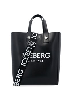 Shopper bag Iceberg