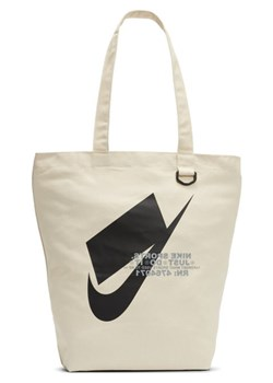 Shopper bag Nike - Nike poland