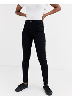 Jeansy damskie Cheap Monday