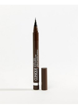 Eyeliner Clinique - Asos Poland