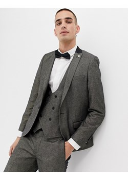 Marynarka męska Twisted Tailor - Asos Poland