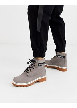Workery damskie Cat Footwear - Asos Poland