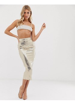 Spódnica Missguided
