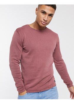 Sweter męski Only & Sons - Asos Poland