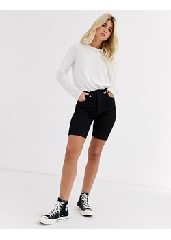 Szorty Abrand Denim - Asos Poland