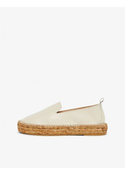 Espadryle damskie Royal Republiq na lato