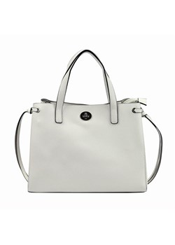 Shopper bag Lookat elegancka